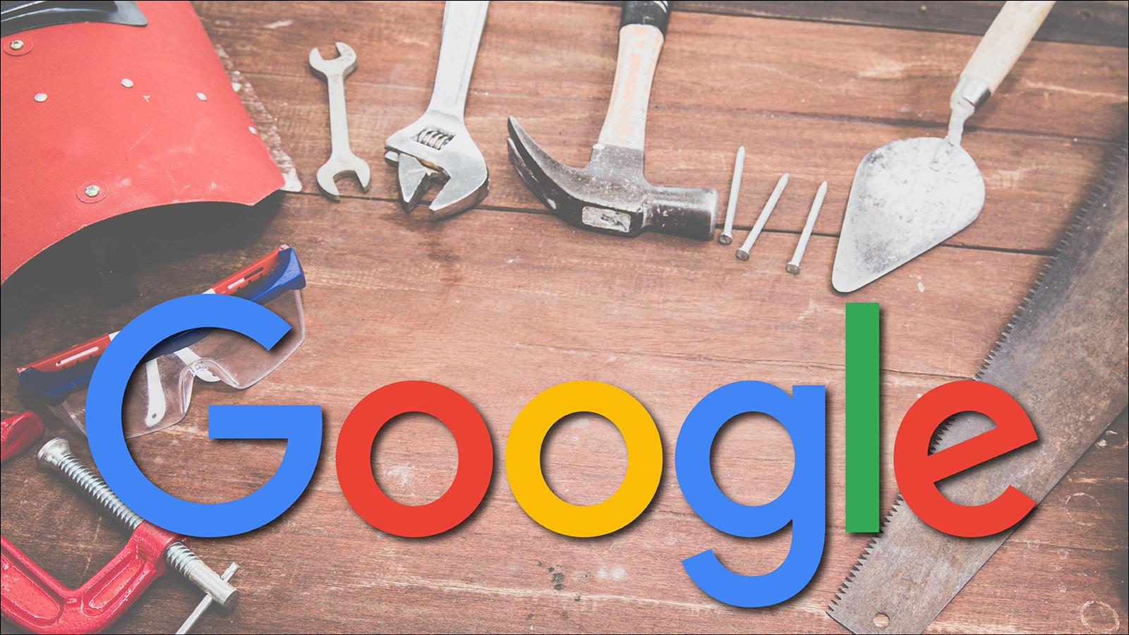 Webinar | Google News Initiative fundamentals training for